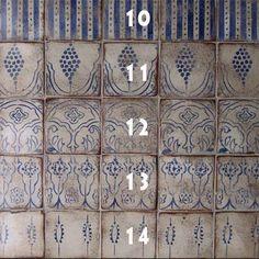 - Maghreb 11 4x4