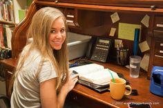 New Duggar Photos! July 2012