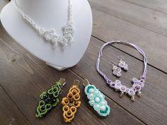 Charmed, Bracelets, Jewelry, Fashion, Charm Bracelets, Moda, Bijoux, Bracelet, Jewlery