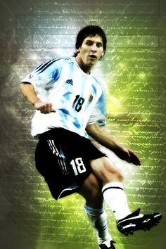 pictures Lionel Messi and Wallpaper for android 2012/2013 ,images Lionel Messi and Wallpaper for android 2012/2013 ,photos Lionel Messi an...