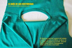 Blusa cuello buche sin mangas Costumes, Vestidos, Mature Fashion, Sleeves, Draping, Dress Up Clothes, Fancy Dress, Men's Costumes, Suits