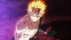 My Hero Academia Memes, Hero Academia Characters, My Hero Academia Manga, Anime Characters, Anime Wallpaper Phone, Cool Anime Wallpapers, Hero Wallpaper, Kingdom Hearts Anime, Character Art