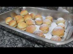 Santa Receita | Sonho assado por André Dealis - 17 de Novembro de 2014 - YouTube