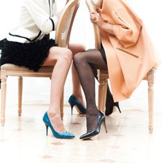 http://www.dolcevitamagazyn.pl/strona/biznes/kapcie_ambasadorowej
