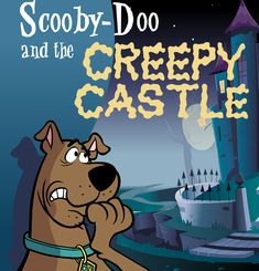 Play Free Online Scooby Doo and the Creepy Castle Game in freeplaygames.net! Let's play friv kids games, scooby doo games, play free online cartoon network games, play scooby doo games. #PlayOnlineScoobyDooAndTheCreepyCastleGame #PlayScoobyDooAndTheCreepyCastleGame #PlayFrivGames #PlayScoobyDooGames #PlayFlashGames #PlayKidsGames #PlayFreeOnlineGame #Kids #CartoonNetwork #Friv #Games #OnlineGames #Play #ScoobyDooGames Fun Games, Games For Kids, Games To Play, Online Fun, Online Games, Scooby Doo Games, Cartoon Network, Creepy, Horror