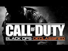 http://callofdutyforever.com/call-of-duty-gameplay/analise-gameplay-call-of-duty-black-ops-desclassified-ps-vita-pt-br-hd/ - ANALISE GAMEPLAY CALL OF DUTY BLACK OPS: DESCLASSIFIED PS VITA PT BR HD  ACOMPANHE A SÉRIE AQUI: https://www.youtube.com/watch?v=UUxa5SLIEjA GOSTOU DO VIDEO? DA UM JOINHA, NÃO TA INSCRITO? INSCREVA-SE E VENHA DESFRUTAR DESSE MUNDO MÁGICO DOS GAMES. OBRIGADO A TODOS QUE ASSISTIRAM O VIDEO, ESPERO QUE TENHAM GOSTADO, GRANDE ABRAÇO.
