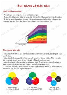 Color Mixing, Diagram, Chart, Songs, Song Books