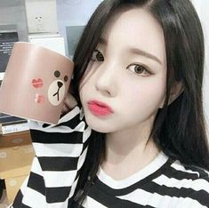 Images and videos of ulzzang girl Style Ulzzang, Ulzzang Korean Girl, Cute Korean Girl, Pretty Asian Girl, Cute Asian Girls, Cute Girls, Korean Beauty, Asian Beauty, Moda Ulzzang