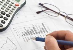 A importância da conciliação bancária para a sua empresa - Capital Social Contabilidade e GestãoCapital Social Contabilidade e Gestão
