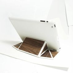 iPad Case iPad Smart Cover with Back Case Automatic for by TopHome, $59.00