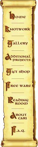 Beautiful freeware fonts from Aon Cari Celtic's website - just beautiful! Stitching Patterns, Cross Stitching, Cross Stitch Embroidery, Cross Stitch Patterns, Celtic Fonts, Celtic Art, Celtic Cross Stitch, Cross Stitch Borders, Celtic Website