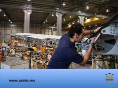 #queretaro FRACCIONAMIENTOS EN QUERÉTARO. Nuestro estado cuenta con más de 30 empresas dedicadas al sector aeronáutico, el cual registra exportaciones que ascienden a los 693 millones de dólares. Principalmente se exportan piezas para ensamblaje y fabricación de aeronaves, además de mercancía que se utiliza en la reparación o mantenimiento de aeronaves. En ASIN BR, le ofrecemos inmuebles en los más exclusivos fraccionamientos de la ciudad. Asinmex@asinbr.mx