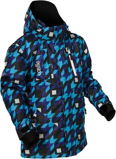43 Best Youth Snowmobile Jackets 2013/14 images   Jackets