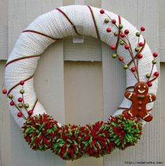 christmas decoration ~ Only Deco