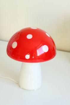 Asda Toadstool Rug Little Red Riding Hood Nursery Pinterest Rugs Bedroom And