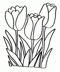 coloring pages flower free printable coloring pages easy printable flower coloring pages easy printable flower coloring