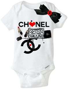 1000 images about Baby girl clothes on Pinterest