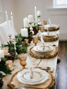 Winter interior decor, Christmas dining room decor, Christmas table decor, Christmas lights, Scandinavian interior decor,  Christmas interior bedroom, Scandinavian bedroom, winter interior decor, Scandinavian interior, winter decorations,