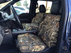 12 best realtree max 4 camo seat covers images on pinterest camo
