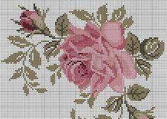 1 million+ Stunning Free Images to Use Anywhere Cross Stitch Boards, Cross Stitch Rose, Cross Stitch Flowers, Cross Stitch Embroidery, Hand Embroidery, Cross Stitch Designs, Cross Stitch Patterns, Cat Cross Stitches, Swedish Weaving