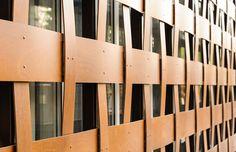 shigeru ban architects aspen art museum