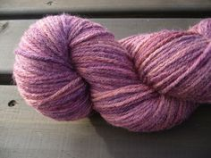 Kumara - From The Earth Red Riding Hood, Yarns, Pink Purple, Knitted Hats, Knitting, Tricot, Breien, Little Red, Stricken