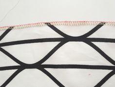 test couture surjeteuse lidl 1450 ol coton