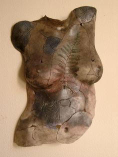 fern-torso-smoke-fired-2.jpg (568×758)