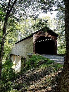 Quicksburg Shenandoah County Virginia By Erjkprunczyk Via Flickr
