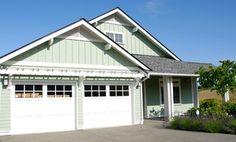 Groupon - $ 43 for $85 Worth of Services — RidgeLine Overhead Garage Door in Austin. Groupon deal price: $43