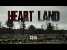 Movie trailer - Lord of the Flies meets zombie apocalypse meets kids with nerves of steel!