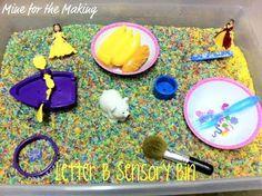 http://www.mineforthemaking.blogspot.com/2011/08/preschool-at-home-letter-b.html