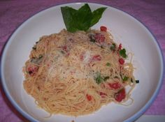 1000 Ideas About Capellini On Pinterest Pasta Lidia