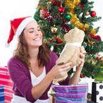 Sentimental Christmas Gift Ideas