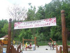 Bemutatjuk az ország legszebb sétaútját – a veszprémi Séd-patak völgye   NLCafé Fair Grounds, Fun, Travel, Viajes, Trips, Traveling, Tourism, Funny, Vacations