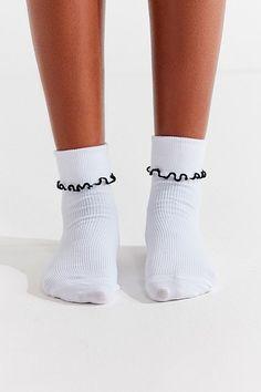 Stinkende Socken Fuß Anbetung
