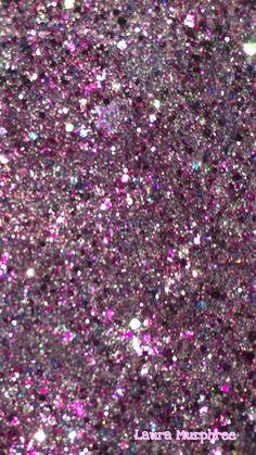 Glitter Phone Wallpaper Iphone Cute Pink Design Lock Screen