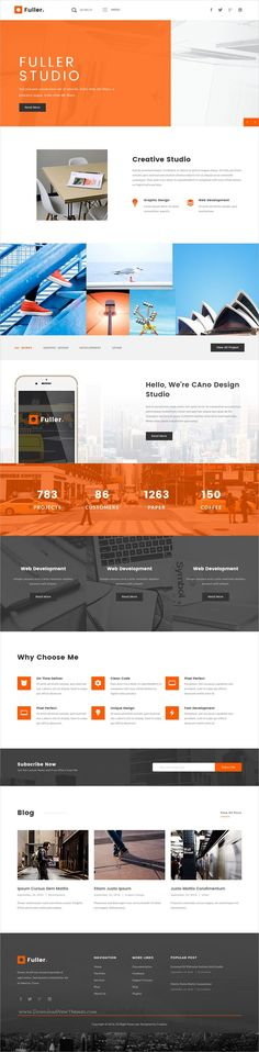 UX\/UI Designer Resume Website Template Wix Website Templates - resume website template