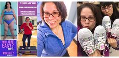 http://cindyvirden.com On August 4, 2014 I had Bariatric Vertical Sleeve weight loss surgery at the Cleveland clinc. Today I celebrate losing 77 pounds, 50 inches and 1 shoe size! Lets talk about Vitamins and why they are so important on your Journey.