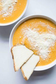 Creamy-Tomato-Bean-Soup