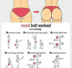 Summer Body Workouts, Body Workout At Home, Fitness Workout For Women, At Home Workout Plan, Body Fitness, Easy Workouts, Treadmill Workouts, Butt Workouts, Gym Workout Videos