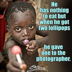 The Difference Between Empathy and Compassion Is Everything Reality Quotes, Life Quotes, Faith In Humanity Restored, Emotion, Poor Children, Poor Kids, Humility, Good People, Amazing People