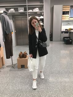 Personal Style, Bomber Jacket, Normcore, Jackets, Outfits, Fashion, Down Jackets, Moda, Suits