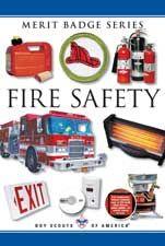Worksheets Fire Safety Merit Badge Worksheet gardening merit badge boy scout badges pinterest fire safety pamphlet
