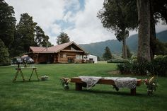 New Zealand Wedding, by Tegan Clark Photography Wedding Locations, New Zealand, Cabin, House Styles, Photography, Home Decor, Photograph, Decoration Home, Room Decor