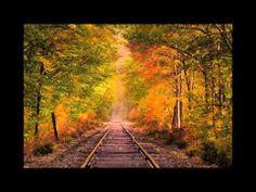 Andhim - German Summer ( Original Mix ) HD Railroad Tracks, Beats, German, The Originals, World, Youtube, Summer, Deutsch, Summer Time