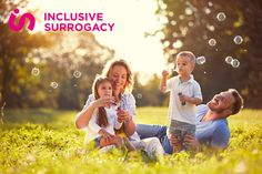 https://flic.kr/p/243F4AJ | Inclusive Surrogacy | Inclusive Surrogacy average surrogacy arrangements fees/costs range from 60,000 to 70,000 and include surrogate mother compensation, management and legal fees.  Cost of IVF and related medical treatments are not included within this price range. ​ Actual costs are individual and vary based on the services required for each individual journey.  Inclusive Surrogacy will provide you with a detailed cost outline during your individual…