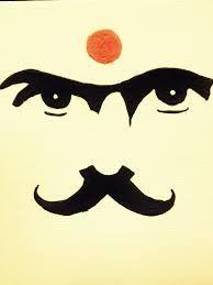 bharathiar - Google Search
