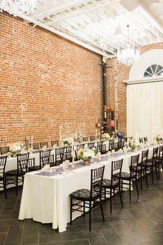 Venue: The Estate On Second - http://www.stylemepretty.com/portfolio/the-estate-on-second Coordination: Everly Events - http://www.stylemepretty.com/portfolio/everly-events Photography: Koman Photography - komanphotography.com   Read More on SMP: http://www.stylemepretty.com/california-weddings/2016/03/18/whimsical-summer-wedding-at-the-estate-on-second/