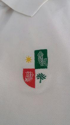 Logos colegios y empresas